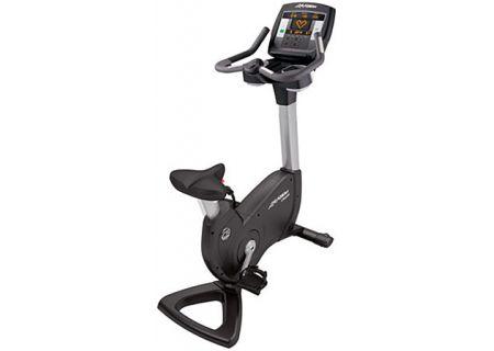 Life Fitness - PCSCAALLXX01 - Exercise Bikes