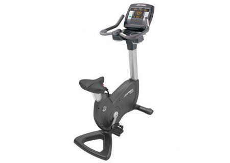 Life Fitness - PCSCAALLXX02 - Exercise Bikes