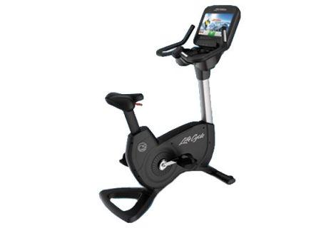 Life Fitness - PCSCES-XWXXA-2307 - Exercise Bikes