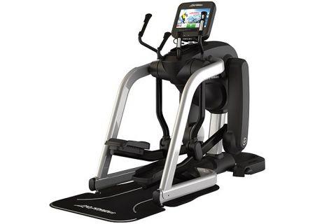 Life Fitness - PCSFSSE-ALLXX-2201 - Elliptical Machines