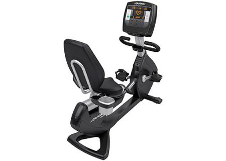 Life Fitness - PCSRAALLXX01 - Exercise Bikes