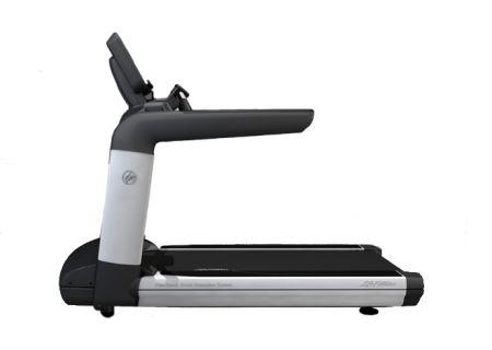 Life Fitness - PCSTES-DWXLA-2107 - Treadmills