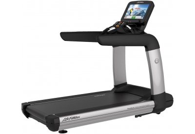 Life Fitness - PCSTS-DOMLX-0107 - Treadmills