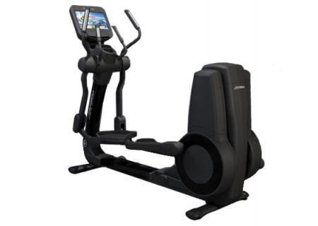 Life Fitness - PCSXIS-XWXXX-2307 - Elliptical Machines