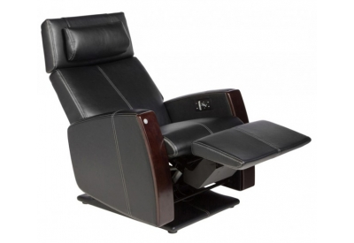 Human Touch - PCX-720-100-001 - Massage Chairs