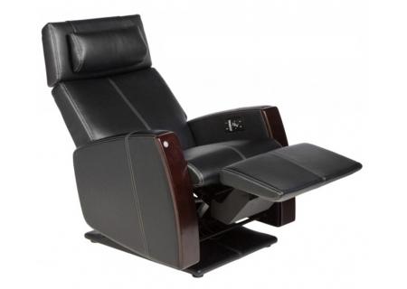 Human Touch - PCX-720-100-001 - Massage Chairs