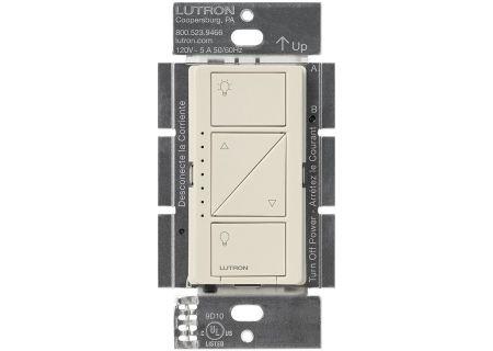 Lutron - PD-6WCL-LA - Home Lighting