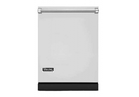 Viking - PDDP242SS - Dishwasher Accessories