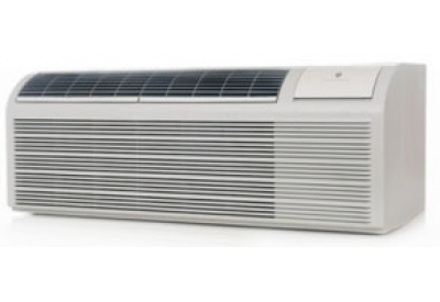 Friedrich - PDE12K3SG - Wall Air Conditioners