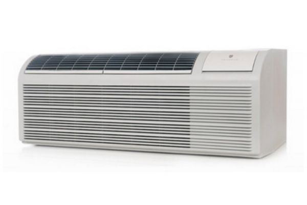 Large image of Friedrich 7,200 BTU 13.0 EER Packaged Terminal Air Conditioner - PDH07K3SG