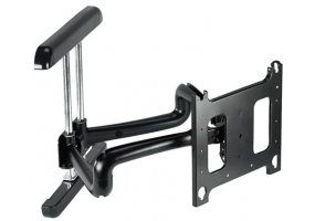 Chief - PDR2364B - Flat Screen TV Mounts