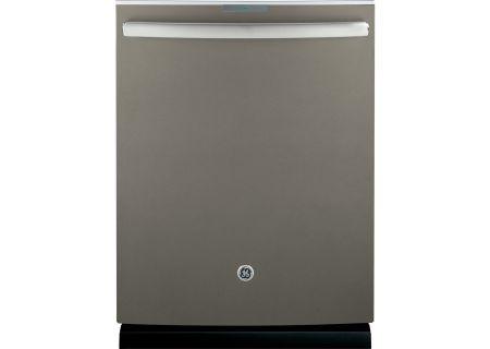 GE - PDT845SMJES - Dishwashers