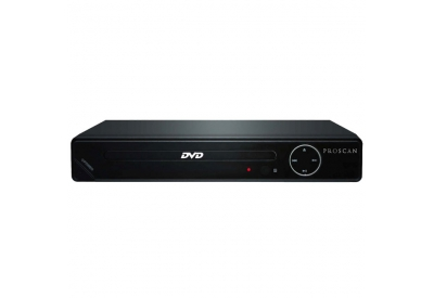 PROSCAN - PDVD6655 - Blu-ray Players & DVD Players