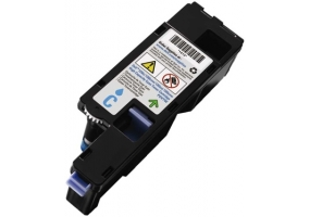 DELL - PDVTW - Printer Ink & Toner