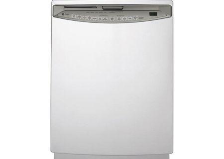 GE - PDWF880RSS - Dishwashers