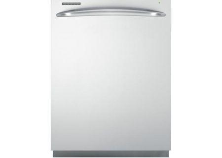 GE - PDWT180VSS - Dishwashers