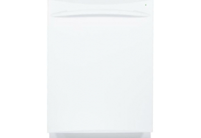 GE - PDWT200VWW - Cleaning Products On Sale