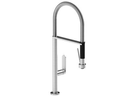 Riobel - PE101SS - Faucets