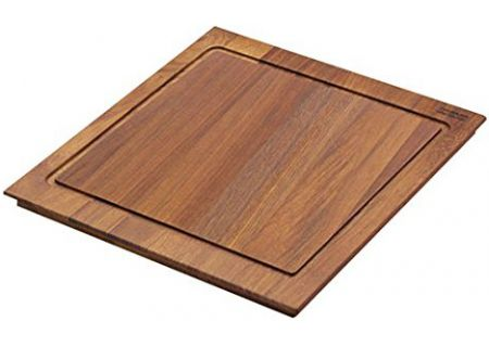 Franke Planar 8 Series Kitchen Sink Cutting Board - PE-40S