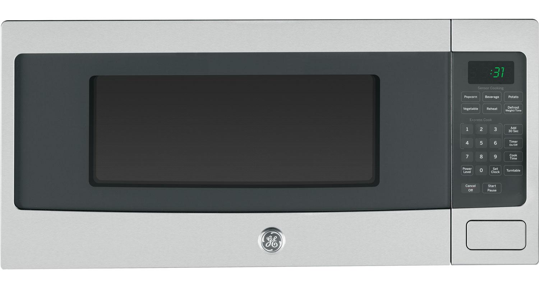Image Result For Ge Appliances Customer Service