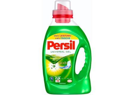 Henkel - PERSILGEL1168L - Laundry Products