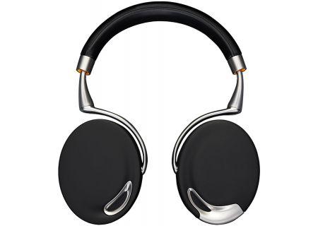 Parrot - PF560000 - Headphones