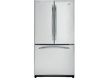 GE - PFCS1NFCSS - Counter Depth Refrigerators