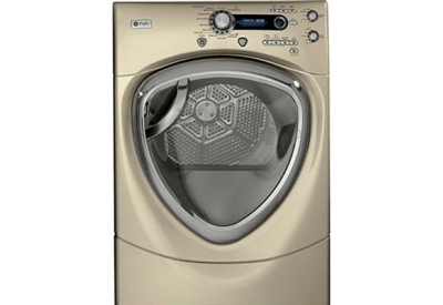 GE - PFDS455ELMG - Electric Dryers