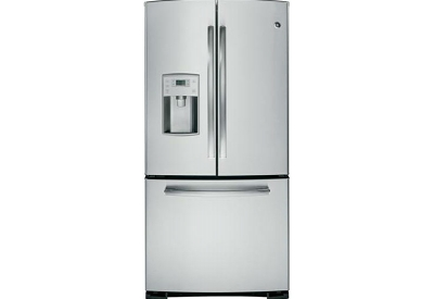 GE - PFE22KSESS - Bottom Freezer Refrigerators
