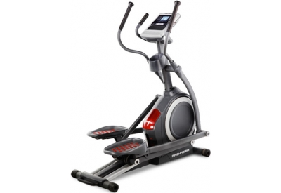 Pro-Form - PFEL05809  - Elliptical Machines
