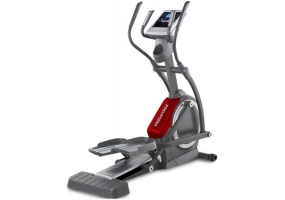 Pro-Form - PFEL07909 - Elliptical Machines