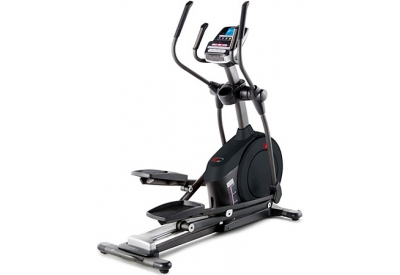Pro-Form - PFEL08011 - Elliptical Machines
