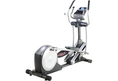 Pro-Form - PFEL18010 - Elliptical Machines