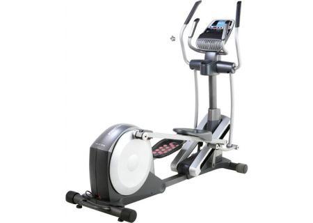 Pro-Form - PFEL18010 - Elliptical Machines