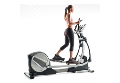 Pro-Form - PFEL18014 - Elliptical Machines