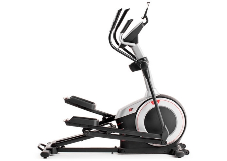 Pro-Form - PFEL55916 - Elliptical Machines