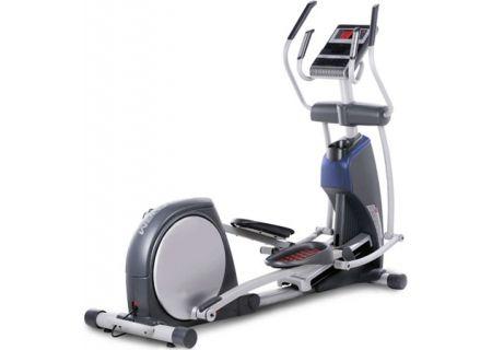 Pro-Form - PFEL89909 - Elliptical Machines