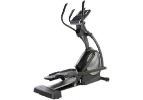 Pro-Form - PFEL89910 - Elliptical Machines