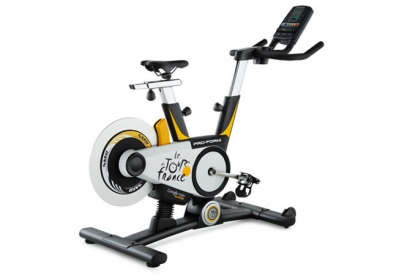 Pro-Form - PFEX01312 - Exercise Bikes