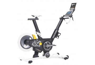 Pro-Form - PFEX01912 - Exercise Bikes