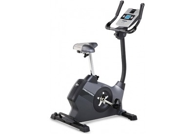 Pro-Form - PFEX02210 - Exercise Bikes