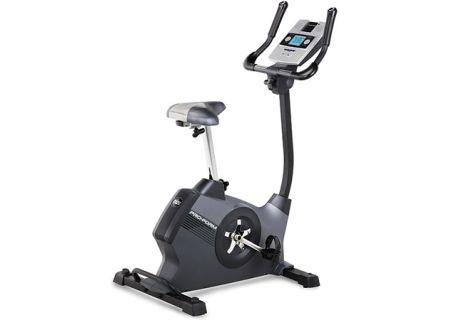Pro-Form - PFEX02210 - Exercise Bikes
