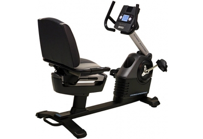 Pro-Form - PFEX02309 - Exercise Bikes