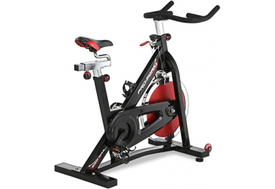 Pro-Form - PFEX02909  - Exercise Bikes
