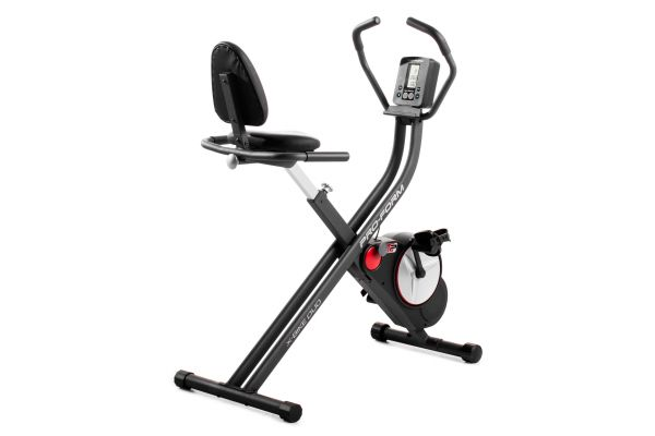 Pro-Form X-Bike Duo Exercise Bike  - PFEX11916