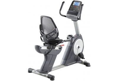 Pro-Form - PFEX13813 - Exercise Bikes