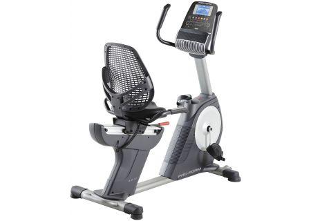 Pro-Form - PFEX13813 - Exercise Bikes