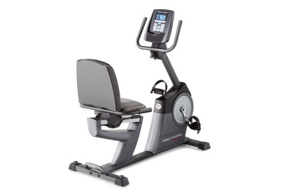Pro-Form - PFEX73911 - Exercise Bikes