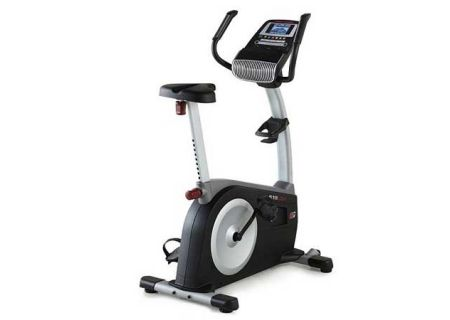 Pro-Form - PFEX83814 - Exercise Bikes