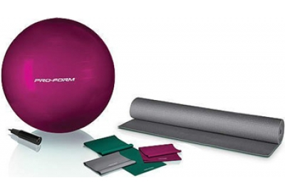 Pro-Form - PFKIT209  - Workout Accessories